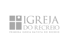 Primeira Igraja batista do Recreio